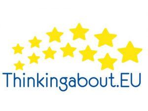 Thinkingabout.eu