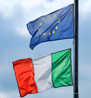 What future for Italian political parties?