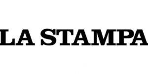 Divisi a Roma, vicini a Strasburgo: l'inedita sintonia tra 5 Stelle e Pd