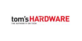 toms-hardware logo