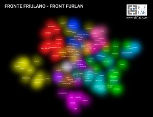 Elif Lab - Programma FRONTE FRIULANO - FRONT FURLAN - Elezioni 2018